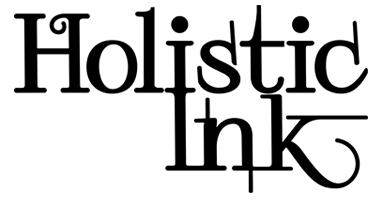 Holistic Ink